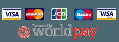 wp-logos